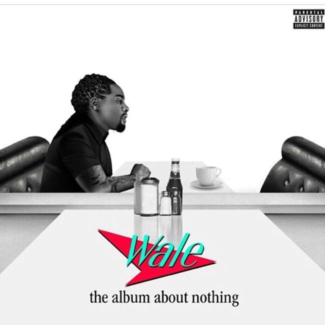 wale-the-album-about-nothing-cover-3